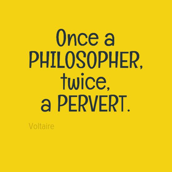 oncea0aphilosopher2c0atwice2c0aapervert0a-default