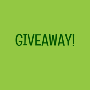 giveaway210a-default